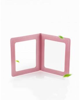 Double Sided Portable Mini Mirror